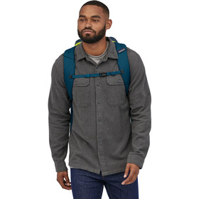 Patagonia Black Hole Pack 25l crater blue